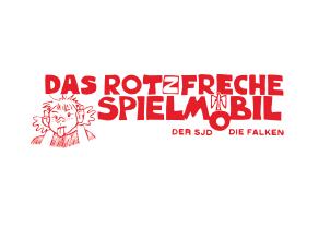 Logo Spielmobil Darmstadt